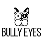 BULLY EYES