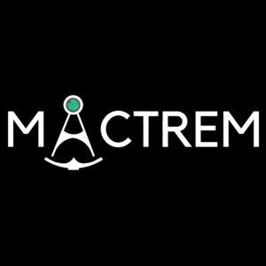 MACTREM