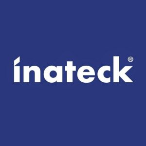 INATECK