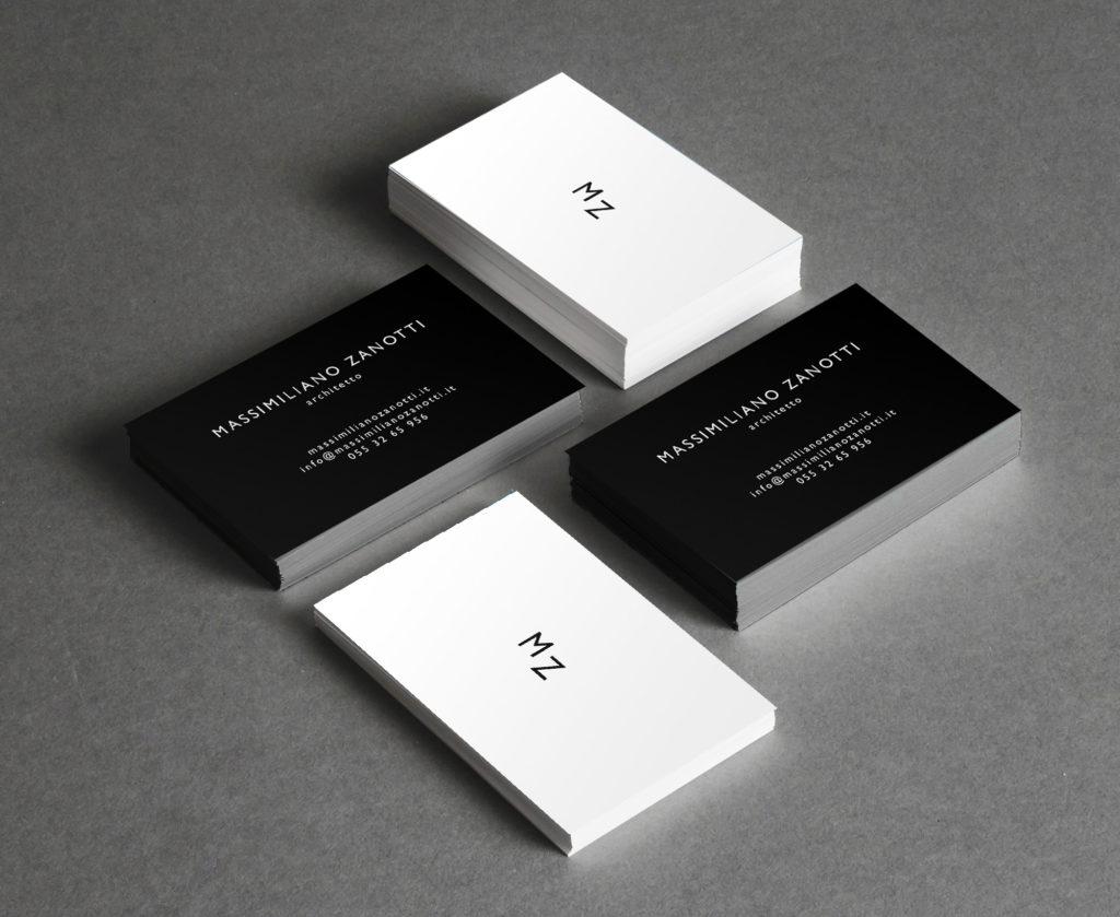 Andrea Di Pietro Graphic Design