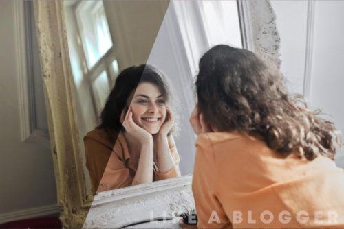 Lightroom Presets Blogger